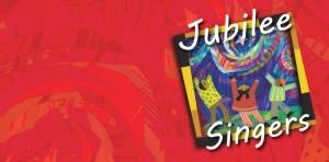 Booklet.REVb 1 Jubilee Singers-page-001